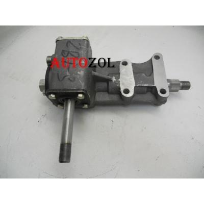 Механизм рулевой ГАЗ-3110,31105