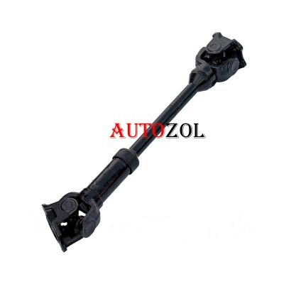 Вал карданный УАЗ-3160,3163