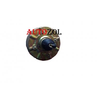 Вакуумный усилитель УАЗ-452,469