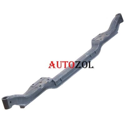 Балка передней оси ГАЗ-33104, 33106