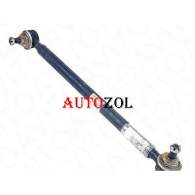 Рулевая тяга (продольная) ГАЗ-33104,33106