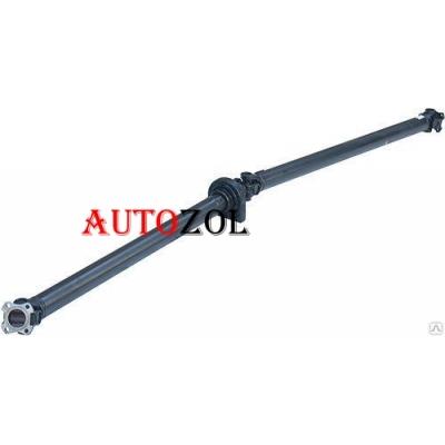 Карданный вал ГАЗ-3302 удлинённыйL=3140mm из 2 частей.