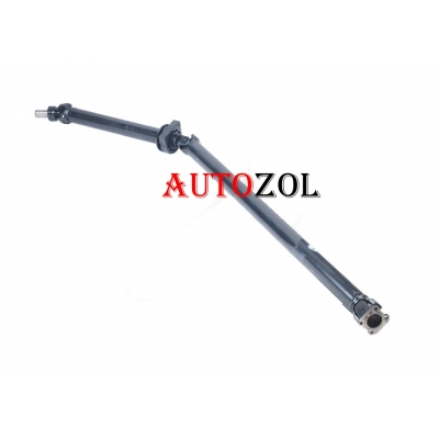 Карданный вал ГАЗ-3302, Бизнес L=2038mm