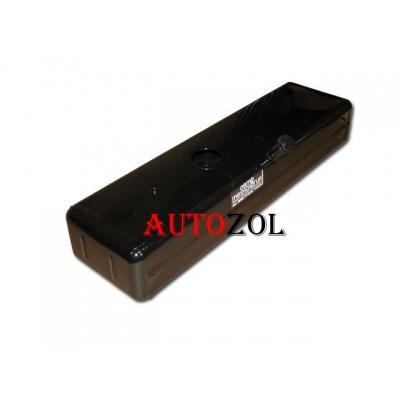 Бак топливный на ГАЗ-3302 120 литров (230*380*1420) под погружной насос