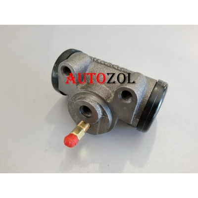 Цилиндр тормозной задний ГАЗ-3307