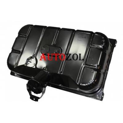 Бак топливный для ПАЗ 4301 105 литров