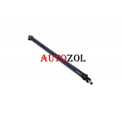Карданный вал ГАЗ-24 Волга карандаш