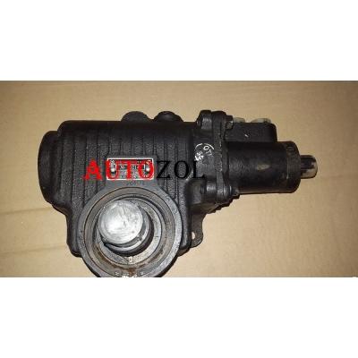Гидроусилитель руля на ГАЗ-3308 ЕВРО 3-4
